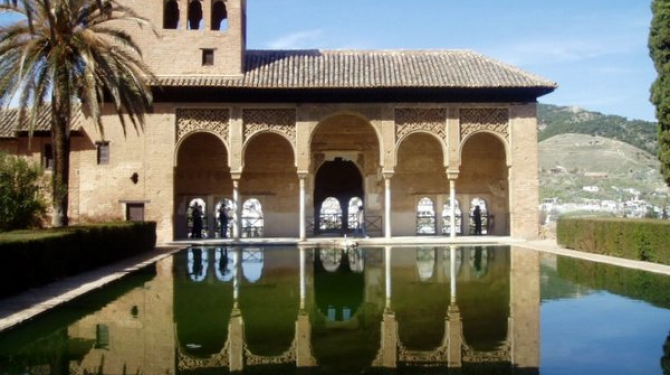 The 10 most beautiful cities in Spain