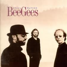 THE BEEGESS