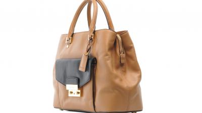 Лучшие бренды сумок
