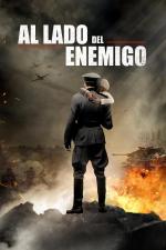 Al lado del enemigo