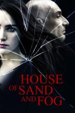 Casa de Areia e Névoa