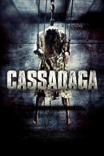 Cassadaga - Strefa duchów
