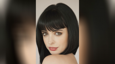 Best Krysten Ritter movies