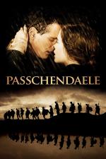 La batalla de Passchendaele
