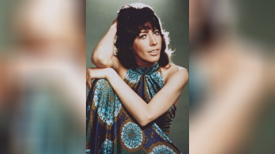 Best Lily Tomlin movies