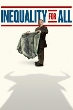 Desigualdad para todos