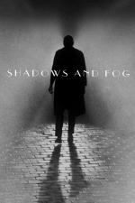 Sombras y niebla