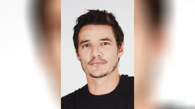 Best Pedro Pascal movies
