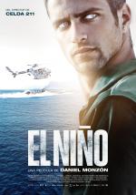 El Niño - Jagd vor Gibraltar