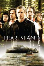 La isla del miedo