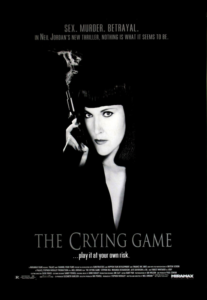 O jogo do choro