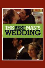 The Best Man's Wedding