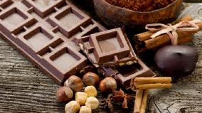 Лучшие шоколадные бренды в мире