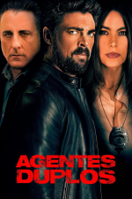 Agentes Duplos
