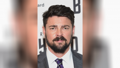 Best Karl Urban movies