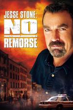 Jesse Stone: Sem Remorso