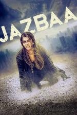 Jazbaa - Opfer einer Mutter
