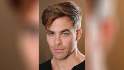 Best Chris Pine movies
