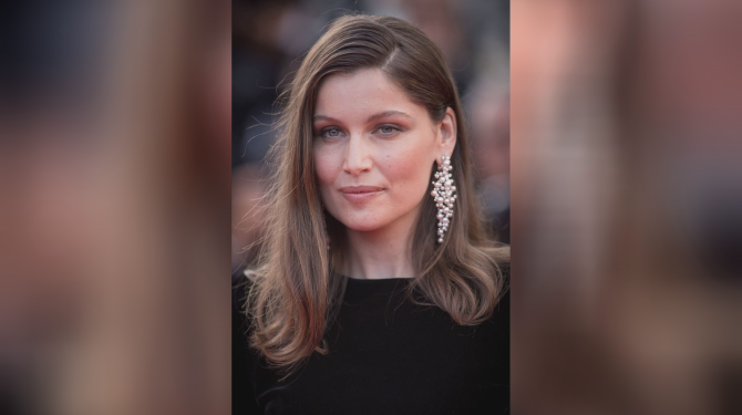 Best Laetitia Casta movies