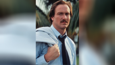Best William Hurt movies