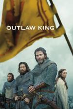 Король вне закона