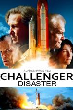 El desastre del Challenger