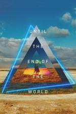 Hasta el fin del mundo
