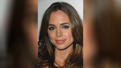 Best Eliza Dushku movies