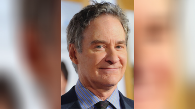 Best Kevin Kline movies