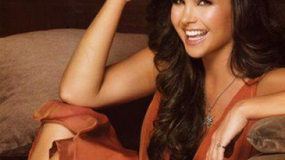 Les meilleures actrices de feuilleton latino