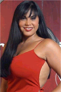 LILIANA RODRIGUEZ