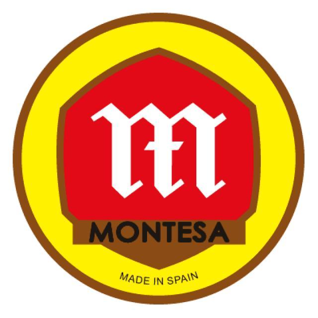 Montesa