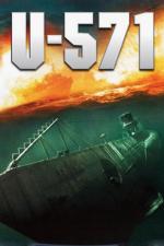 U-571 - A Batalha do Atlântico