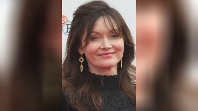 Best Essie Davis movies