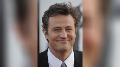 Best Matthew Perry movies