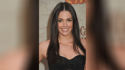Best Taylor Cole movies