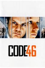 Kodeks 46