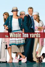 The Whole Ten Yards