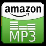 Amazon Cloud Player