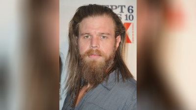 Best Ryan Hurst movies