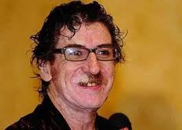 CHARLY GARCIA-ARGENTINA