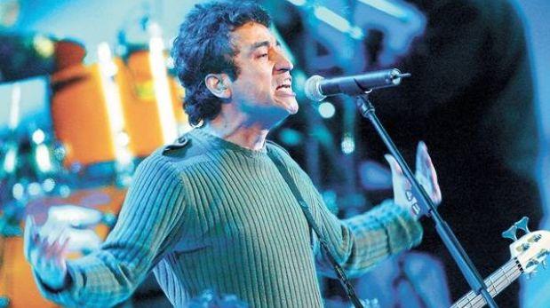 JORGE GONZALES-CHILE