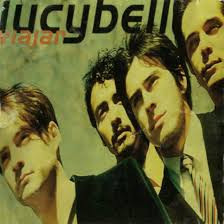 LUCYBELL-CHILE
