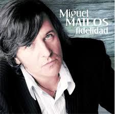 MIGUEL MATEO-ARGENTINA