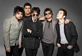 THE BUNKERS-CHILE