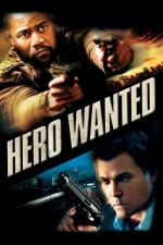 En busca de un héroe