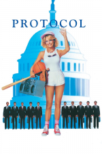 Trapalhadas na Casa Branca
