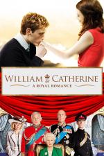 William y Kate: Un enlace real