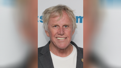 Best Gary Busey movies