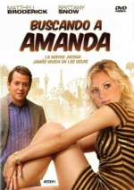 Buscando a Amanda